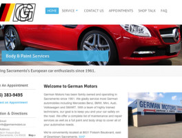 germanmotors_featuredimage